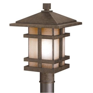 Kichler, Post Light Outdoor Lighting