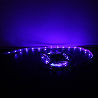 EUR € 24.83   5M 5050 SMD 150 RGB LED Strip Light, Gratis Frakt På