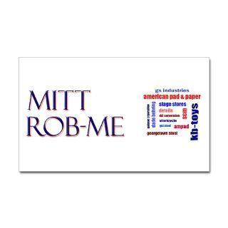 rectangle mitt s many business failures $ 3 69 color white clear qty