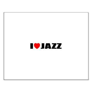 love jazz small poster $ 19 47 qty availability product number