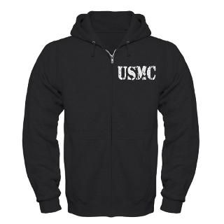 Hoodies & Hooded Sweatshirts  Buy U.S.M.C Sweatshirts Online