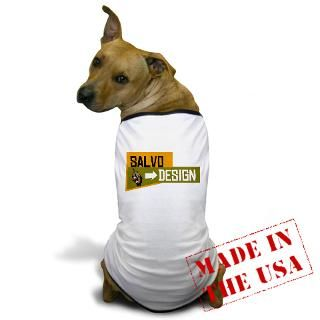 Animal Gifts  Animal Pet Apparel  Dog T Shirt