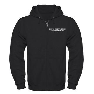 Hoodies & Hooded Sweatshirts  Buy U.S.M.C. Sweatshirts
