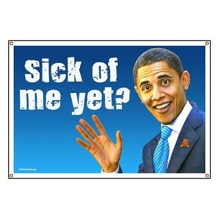 view larger sick of me yet banner $ 54 99 qty availability product