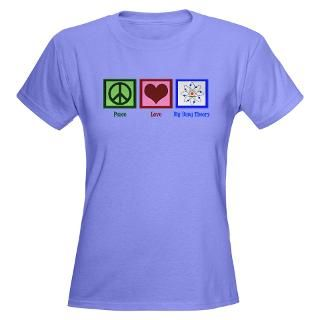 The Big Bang Theory T Shirts  The Big Bang Theory Shirts & Tees