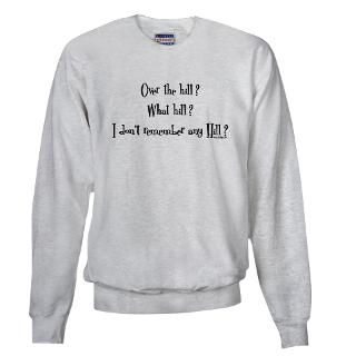 Sweatshirts  Irony Design Fun Shop   Humorous & Funny T Shirts,