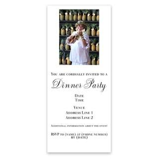 Pineapple Invitations  Pineapple Invitation Templates  Personalize