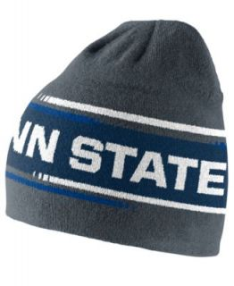 Nike NCAA Hat, Michigan State Spartans Game Time Beanie   Mens Sports