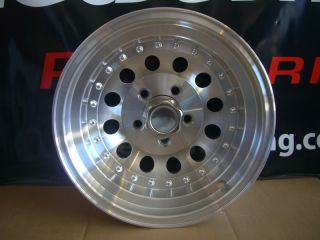 16 inch Rims 5 Lug Wheels Ford F150 Truck Dodge RAM CJ