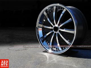 rims wheels, 20 in xix rims wheels, 20 inch mercedes benz rims wheels