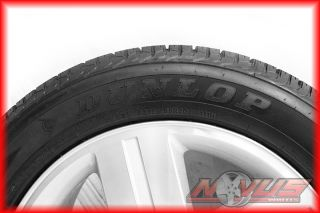 20 Chevy Silverado LTZ Tahoe Wheels Tires 22 Yukon