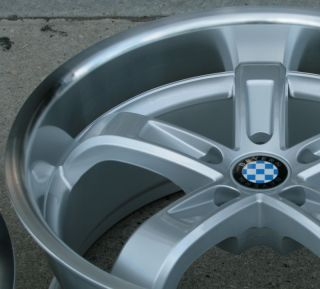 Beyern Five 20 Silver Rims Wheels Infiniti G35 G37 Staggered