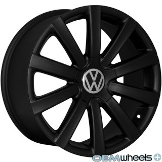 Style Wheels Fits VW Golf R R32 GTI Jetta MK5 MKV MK6 Mkvi Rims