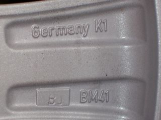 19 BMW Factory 179 Wheels Tires E90 E91 E92 E93 325 328 330 335 3