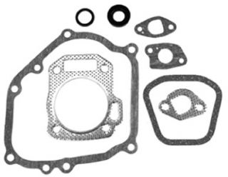 Gasket Set for Honda GX160 Engines 06111 ZH8 405