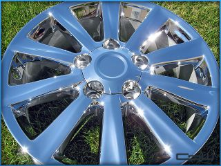 New 20 Lexus LX570 Chrome Wheels Rims LX470 LX
