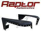 1987 2006 Jeep Wrangler YJ TJ Classic Stinger items in Raptor