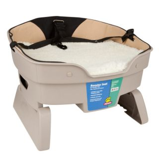 Top Paw™ Booster Seat   Summer PETssentials   Dog