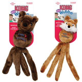 KONG® Wubba™ Friends Dog Toys   Toys   Dog