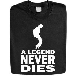 Stabilitees Michael Jackson Memorial Tribute A Legend Never Dies Coole