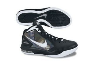 Nike Air Max Destiny TB Mens Basketball Shoes Shoes