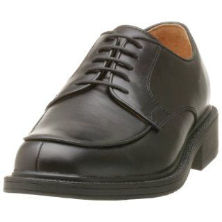 Rockport Mens Hadrian Oxford (7.5w, Black) Shoes