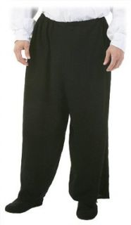 Mens Renaissance Pants Clothing
