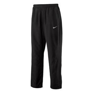 Nike Swim Kids Youth Elite Warm Up Pants Sports