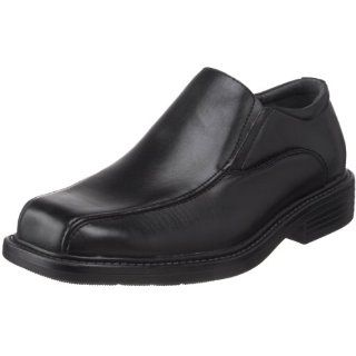 Deer Stags Mens Torino Slip On Shoes