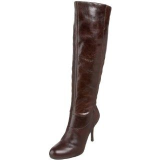 Nine West Womens Goodtaste Knee High Boot Shoes