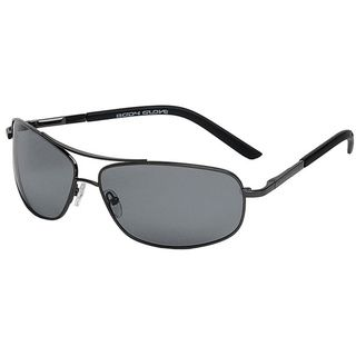 Body Glove Maui Mens Polarized Sunglasses