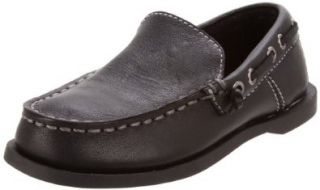 Kenneth Cole Reaction See Saw 2 Loafer (Toddler/Little Kid) Shoes