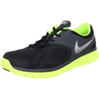 Nike Flex 2012 RN Mens Running Shoes 512019 010 Shoes