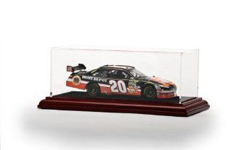 Plexiglass Die cast Car Display Case 11 13/16 x 4 3/4 x