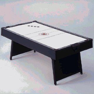 Game Tables And Games Foosball Air Hockey Flaghouse