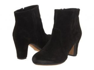 Kenneth Cole Reaction Womens Look Over Here Boots Shoes