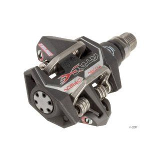 Time ATAC XS Ti Carbon Clipless Pedals