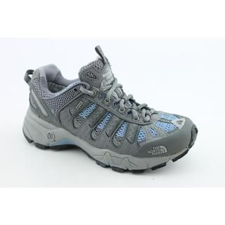 The North Face Womens Ultra 105 GTX XCR Mesh Athletic Shoe (Size 6