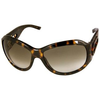 Marc Jacobs MJ105/S 0V08/DB/62 Womens Fashion Sunglasses