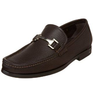 Allen Edmonds Mens Firenze Loafer Shoes