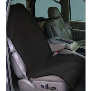 Majestic Pet Products Waterproof Black Bucket Seat Cover Today $34.99