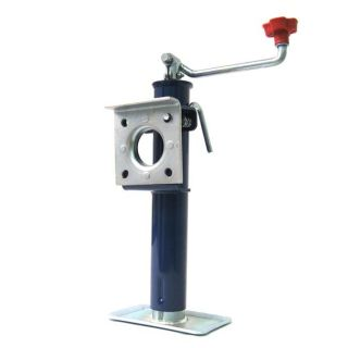 Trailer Jack 2,000 pound Capacity for Swinglock Boat
