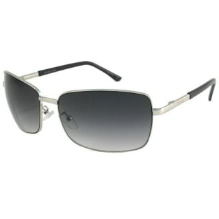 Kenneth Cole Reaction Mens KC1100 Aviator Sunglasses