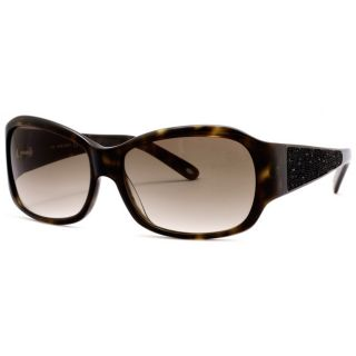 Nine West Shimmer Womens Fashion Sunglasses