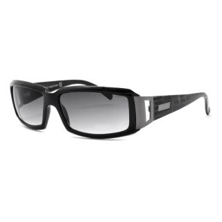 Kenneth Cole Reaction Unisex Fashion Sunglasses