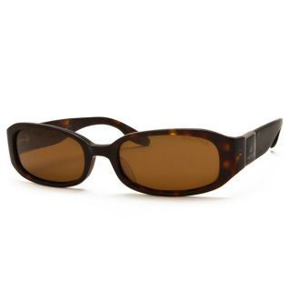 Nautica Womens Fashion Sunglasses