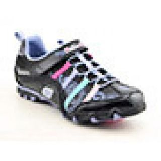 Bella Ballerina By Skechers Youth Kids Girlss Prima   Princess Black