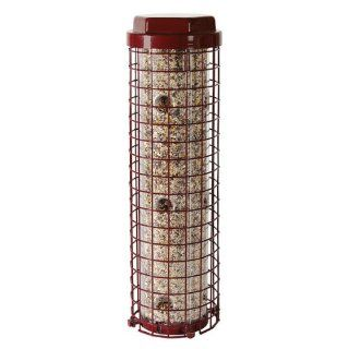 Perky Pet 102 Squirrel Resistant Easy Feeder Patio, Lawn