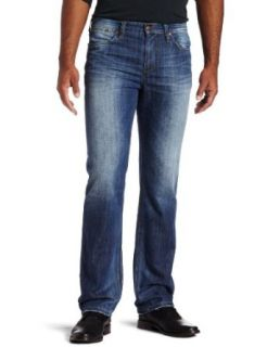Joes Jeans Mens Classic Straight Jean Clothing