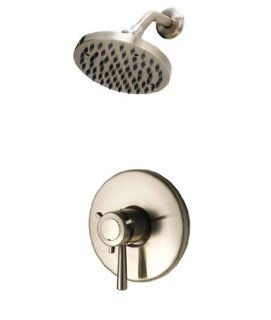 Price Pfister R89 7TUK Shower Only Thermostatic Trim Kit